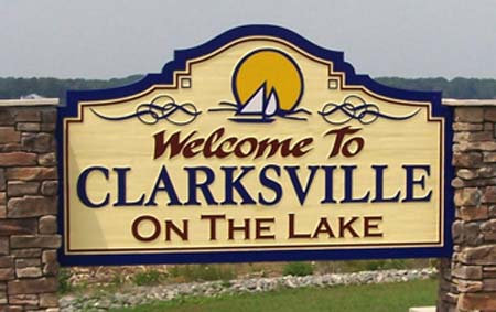 welcome-to-clarksville