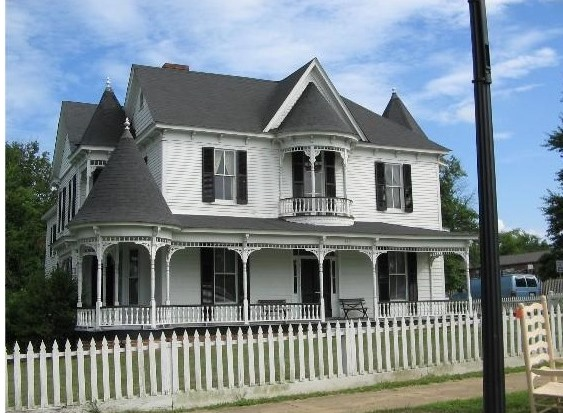 2860986-architecture_Clarksville