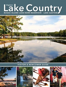 LakeCountry16_cover_smaller